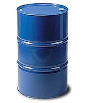 Monopropylene Glycol USP 200 Ltrs